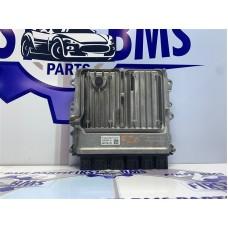 BMW 1 F20 M40i ECU ENGINE CONTROL UNIT 8692964